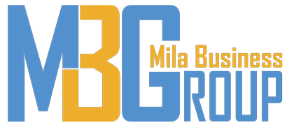 Mila Business Group